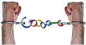 Een webmaster is gebonden aan de spelregels van Google.