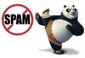 Google Panda, het anti webspam algoritme.