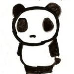 Linkspam is door Google Panda gehalveerd.