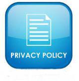 Privacy garantie
