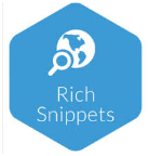Rich snippets gestructureerde gegevens met microdata eDublin Core n RDF