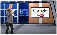 Google webmaster hulp video's voor een seo geoptimaliseerde website, Zoekmachine optimalisatie tips door het Google team.