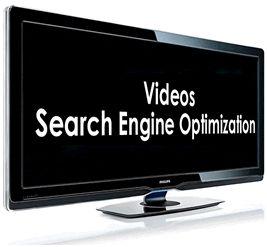 Zoekmachine optimalisatie video's door Google.