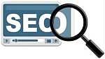 SEO video handleidingen voor een optimale prestatie in Google zoekresultaten.