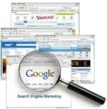 SEO van een website begint met een grondig onderzoek naar de opbouw van je website.