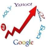 In de top tien van Google, dat is met een goede seo mogelijk.