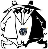 Beveiliging van een WordPress website tegen hackers en spionnen.