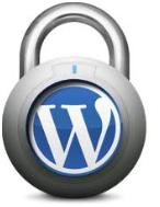 Hoe kan ik verbergen dat mijn CMS Wordpress is? Verander wp-content in iedere gewenste foldernaam. Een kleine extra bescherming voor WP.